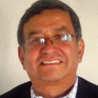 Héctor Moctezuma