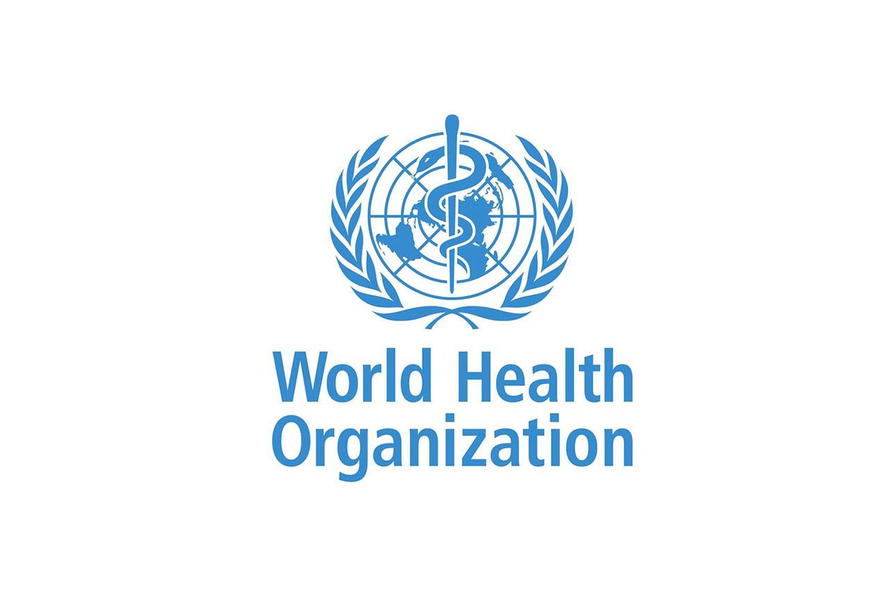 Según la Organización Mundial de la Salud las urbes mexicanas ...