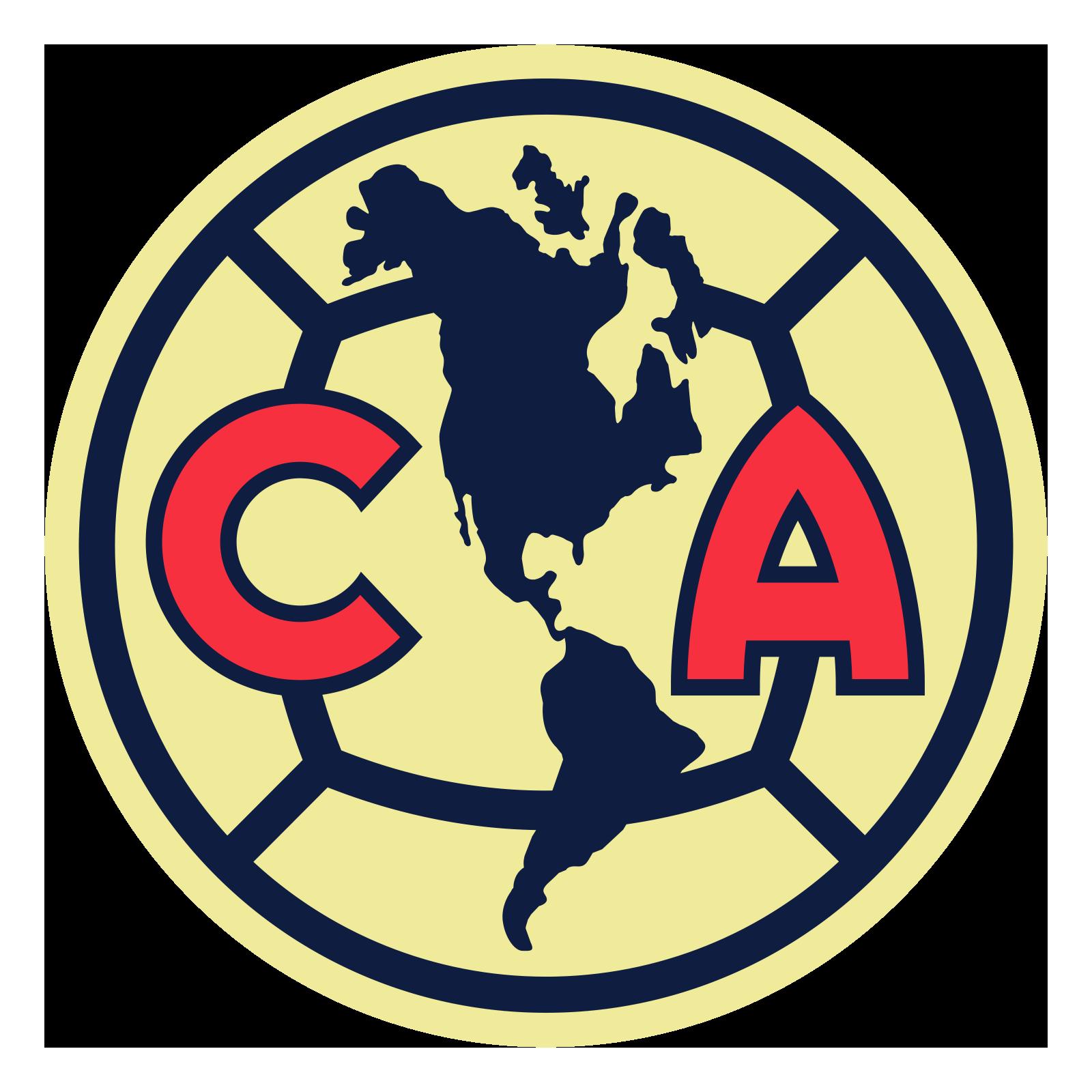 El Club América, cumple 103 años. - Circuito Cerrado